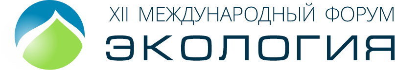 https://forumeco.ru/upload/medialibrary/conf2021/title-page/LOGO_ECO-XII.png